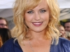 malin-akerman-the-proposal-premiere-in-hollywood-13