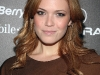 mandy-moore-11th-annual-fresh-faces-in-fashion-event-in-los-angeles-08