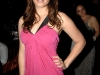 mandy-moore-new-years-eve-at-the-raleigh-01