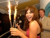 mandy-moore-new-years-eve-at-the-raleigh-02