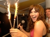mandy-moore-new-years-eve-at-the-raleigh-03