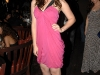 mandy-moore-new-years-eve-at-the-raleigh-04