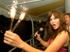 mandy-moore-new-years-eve-at-the-raleigh-06