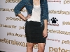 mandy-moore-peter-alexanders-new-store-launch-party-in-los-angeles-03