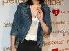 mandy-moore-peter-alexanders-new-store-launch-party-in-los-angeles-04