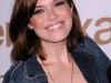 mandy-moore-peter-alexanders-new-store-launch-party-in-los-angeles-05