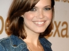 mandy-moore-peter-alexanders-new-store-launch-party-in-los-angeles-07