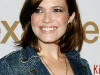 mandy-moore-peter-alexanders-new-store-launch-party-in-los-angeles-08