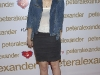 mandy-moore-peter-alexanders-new-store-launch-party-in-los-angeles-09