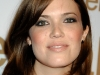mandy-moore-peter-alexanders-new-store-launch-party-in-los-angeles-11