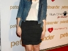 mandy-moore-peter-alexanders-new-store-launch-party-in-los-angeles-13