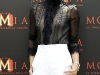 maria-bello-the-mummy-tomb-of-the-dragon-emperor-photocall-in-madrid-06