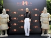 maria-bello-the-mummy-tomb-of-the-dragon-emperor-photocall-in-madrid-08
