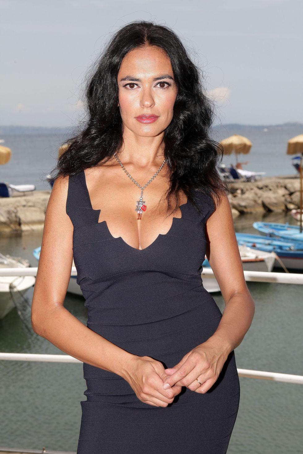 maria-grazia-cucinotta-at-ischia-global-film-and-music-festival-03