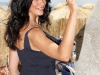 maria-grazia-cucinotta-at-ischia-global-film-and-music-festival-01