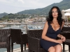 maria-grazia-cucinotta-at-ischia-global-film-and-music-festival-05