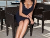 maria-grazia-cucinotta-at-ischia-global-film-and-music-festival-07