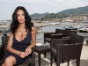 maria-grazia-cucinotta-at-ischia-global-film-and-music-festival-08