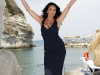 maria-grazia-cucinotta-at-ischia-global-film-and-music-festival-09