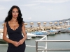 maria-grazia-cucinotta-at-ischia-global-film-and-music-festival-10