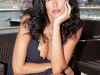 maria-grazia-cucinotta-at-ischia-global-film-and-music-festival-11