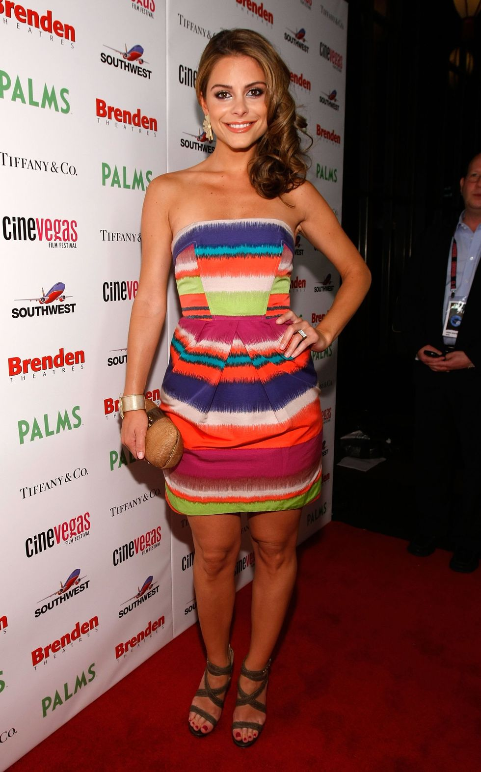 maria-menounos-11th-annual-cinevegas-film-festival-in-las-vegas-01