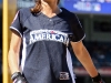 maria-menounos-2008-mlb-all-star-week-taco-bell-all-star-legends-celebrity-softball-game-05
