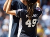 maria-menounos-2008-mlb-all-star-week-taco-bell-all-star-legends-celebrity-softball-game-08
