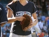 maria-menounos-2008-mlb-all-star-week-taco-bell-all-star-legends-celebrity-softball-game-10