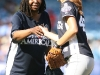 maria-menounos-2008-mlb-all-star-week-taco-bell-all-star-legends-celebrity-softball-game-12