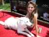 maria-menounos-at-dogs-in-danger-celebrity-benefit-02