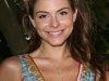 maria-menounos-at-dogs-in-danger-celebrity-benefit-03