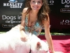 maria-menounos-at-dogs-in-danger-celebrity-benefit-05