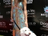 maria-menounos-at-dogs-in-danger-celebrity-benefit-09