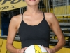 maria-menounos-avp-cuervo-gold-crown-huntington-beach-open-02