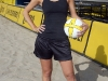 maria-menounos-avp-cuervo-gold-crown-huntington-beach-open-03