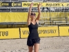 maria-menounos-avp-cuervo-gold-crown-huntington-beach-open-04