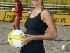 maria-menounos-avp-cuervo-gold-crown-huntington-beach-open-06