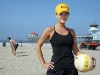 maria-menounos-avp-cuervo-gold-crown-huntington-beach-open-07