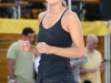 maria-menounos-avp-cuervo-gold-crown-huntington-beach-open-08