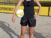 maria-menounos-avp-cuervo-gold-crown-huntington-beach-open-09