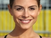 maria-menounos-avp-cuervo-gold-crown-huntington-beach-open-11