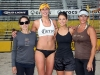 maria-menounos-avp-cuervo-gold-crown-huntington-beach-open-14