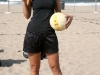 maria-menounos-avp-cuervo-gold-crown-huntington-beach-open-17