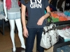 maria-menounos-candids-in-los-angeles-02