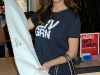 maria-menounos-candids-in-los-angeles-03