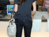 maria-menounos-candids-in-los-angeles-07