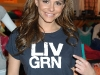 maria-menounos-candids-in-los-angeles-08