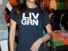 maria-menounos-candids-in-los-angeles-10