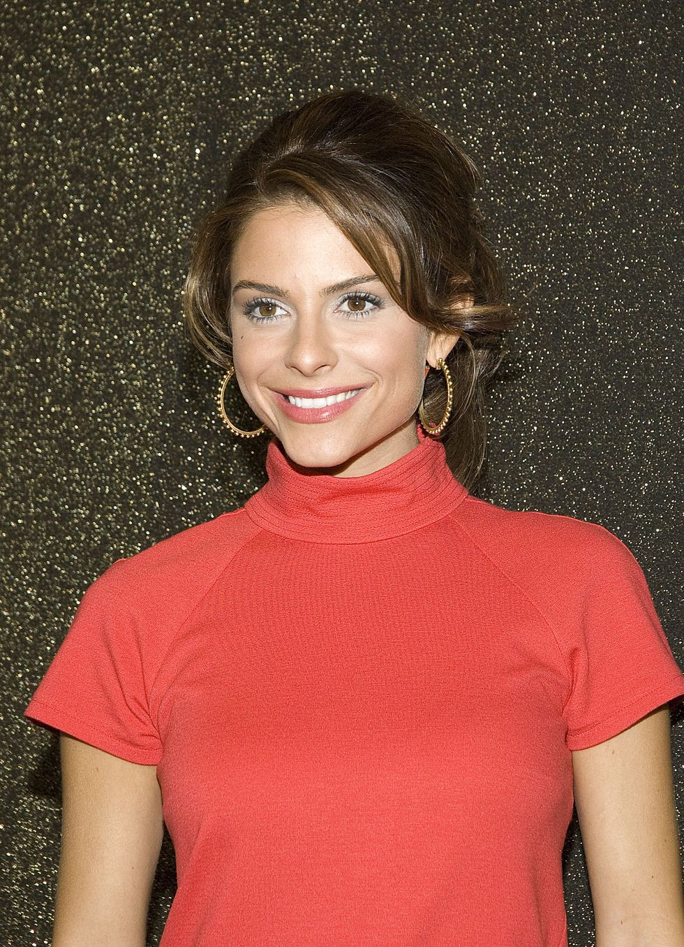 maria-menounos-clash-of-the-choirs-rehearsal-in-new-york-city-01
